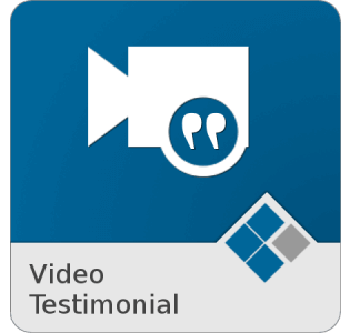 visit Keys 4 Cars Video Testimonials